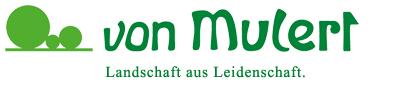 von Mulert   Garten- und Landschaftsbau